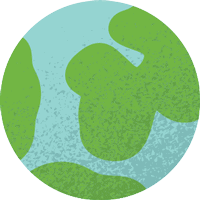 Community & Environment icon