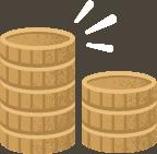 stockholder icons